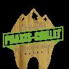 logo_praxis_chalet